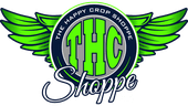 The Happy Crop Shoppe - East Wenatchee