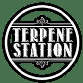 Terpene Station - Portland Cannabis Dispensary in Portland