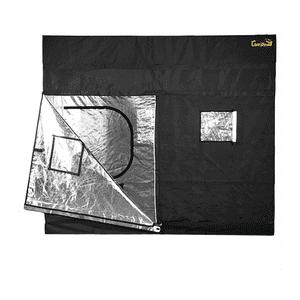 Super Closet   5′ x 9′ Gorilla Grow Tent