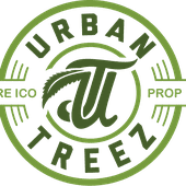 Urban Treez - Pre ICO