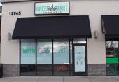 Green Mart - Beaverton, OR
