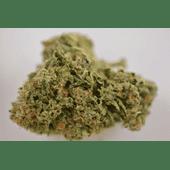 Green Mile Collective - Santa Ana - 92705 Cannabis Dispensary in Santa Ana