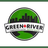 Green River Meds Cannabis Dispensary in Detroit
