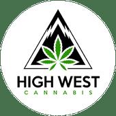 High West Cannabis