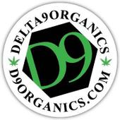 Delta 9 Organics Cannabis Dispensary in Fresno