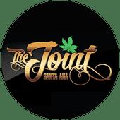 The Joint - Santa Ana Cannabis Dispensary in Santa Ana