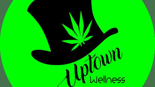 Uptown Wellness
