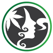 Logo for Green Goddess Remedies