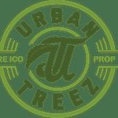 Urban Treez - Pre ICO Cannabis Dispensary in Los Angeles