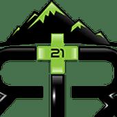 Roots RX Aspen