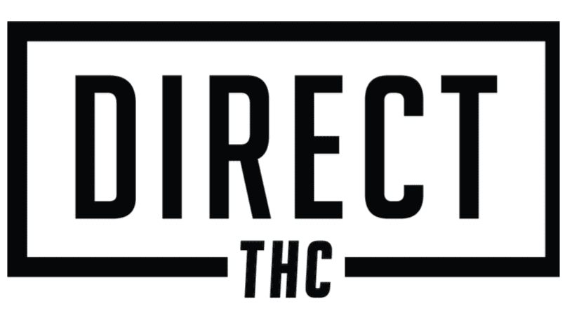 Direct THC