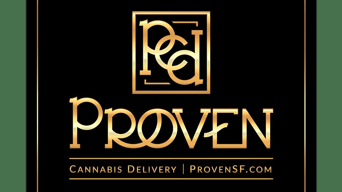 Proven