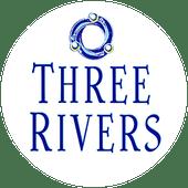 Three Rivers Dispensary - REC Cannabis Dispensary in Pueblo