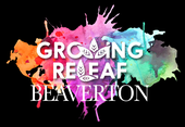 Growing ReLeaf - Beaverton