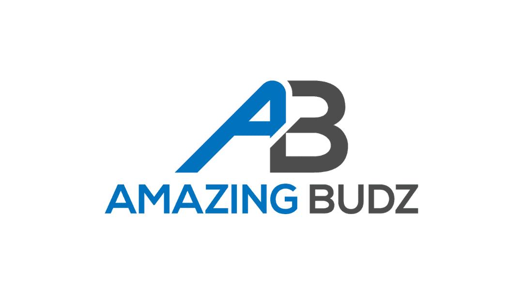 Amazing Budz