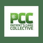 Patient's Care Collective - Berkeley Cannabis Dispensary in Berkeley