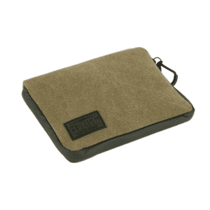 RYOT®   RYOT® PackRatz™ Medium Carbon Series™ with SmellSafe® and Lockable Technology in Olive