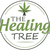 The Healing Tree - OKC