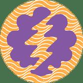 Logo for Electric Lettuce - Beaverton