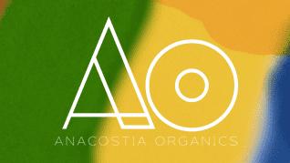 Anacostia Organics