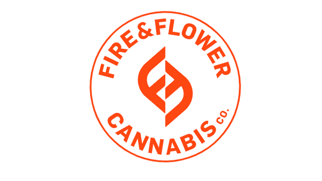 Fire & Flower Cannabis Co. - Brock Street
