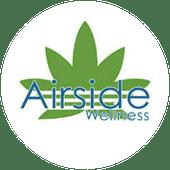 Airside Wellness