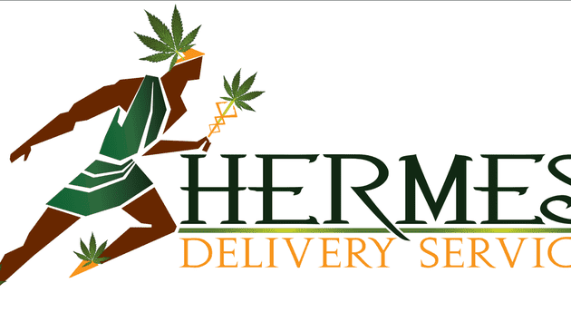 Hermes Delivery