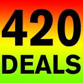 Arizona Natural Selections of Peoria Cannabis Dispensary in Peoria