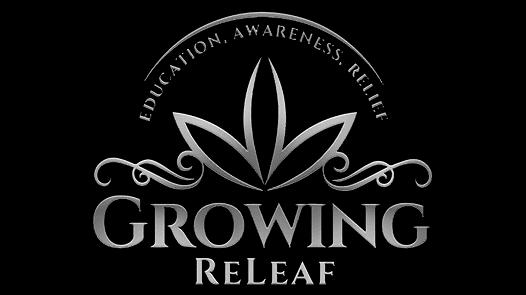 Growing ReLeaf - Beaverton
