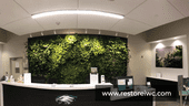 Restore Integrative Wellness Center - Fishtown