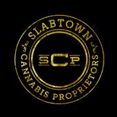 Slabtown Cannabis Proprietors Cannabis Dispensary in Portland