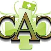 California Alternative Caregivers