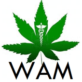 WAM (Wickenburg Alternative Medicine)
