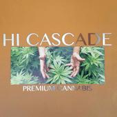 Hi Cascade - Springfield Cannabis Dispensary in Springfield