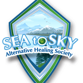 Sea to Sky Alternative Healing Society - Vancouver