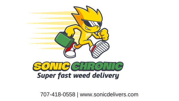 Sonic Chronic Delivery