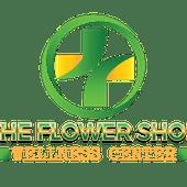 The Flower Shop Wellness Center Cannabis Dispensary in Detroit