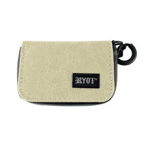 RYOT®   RYOT® SmellSafe® Krypto-Kit™ in Natural