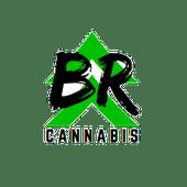 Logo for Bud Runners Cannabis - Grimshaw