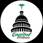 Capital Wellness Cannabis Dispensary in Lansing
