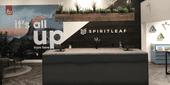 Spiritleaf- Medicine Hat