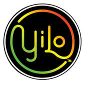 Logo for YiLo Superstore