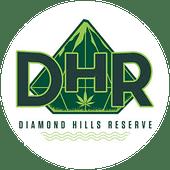 Diamond Hills Reserve
