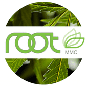 Logo for Root MMC