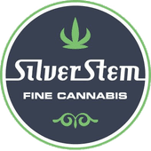 Logo for Silver Stem Fine Cannabis - Nederland Boulder Area
