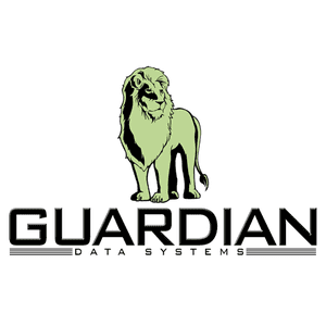 Guardian Data Systems   Guardian Data Systems