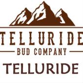 Telluride Bud Company-Telluride Cannabis Dispensary in Telluride