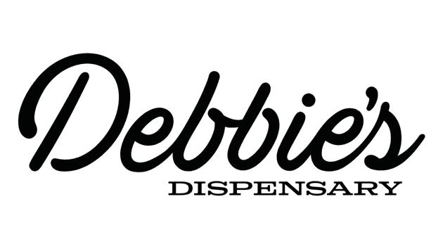 Debbie's Dispensary - Bullhead City