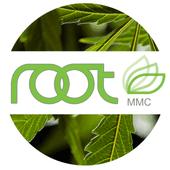 Root MMC Cannabis Dispensary in Boulder