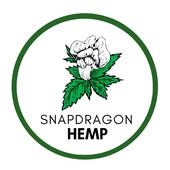 Logo for Snapdragon Hemp - Hixson (CBD only)